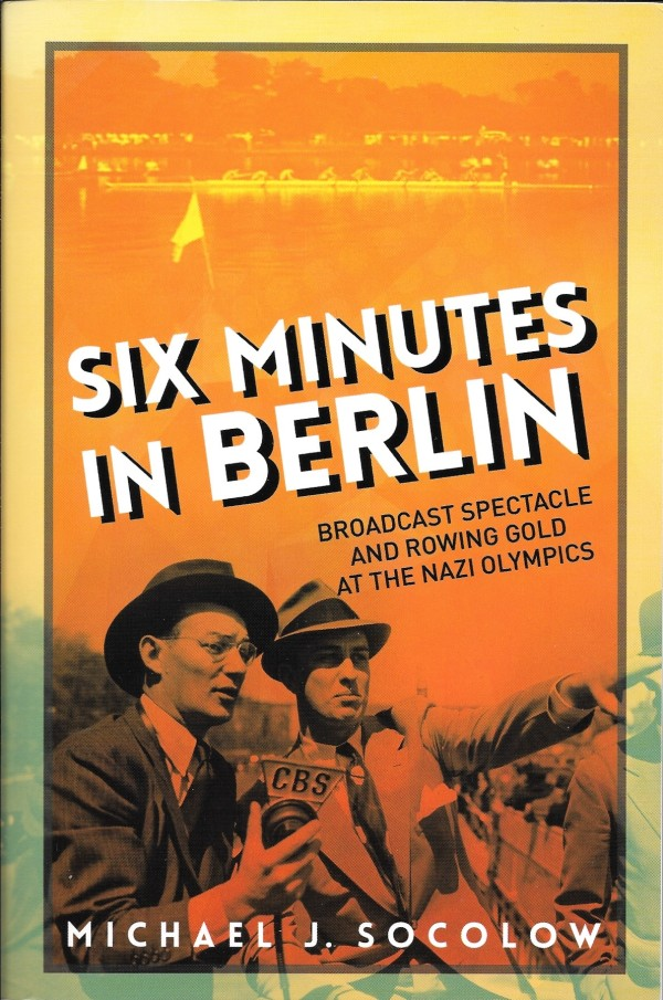 6-minutes-in-berlin-cover