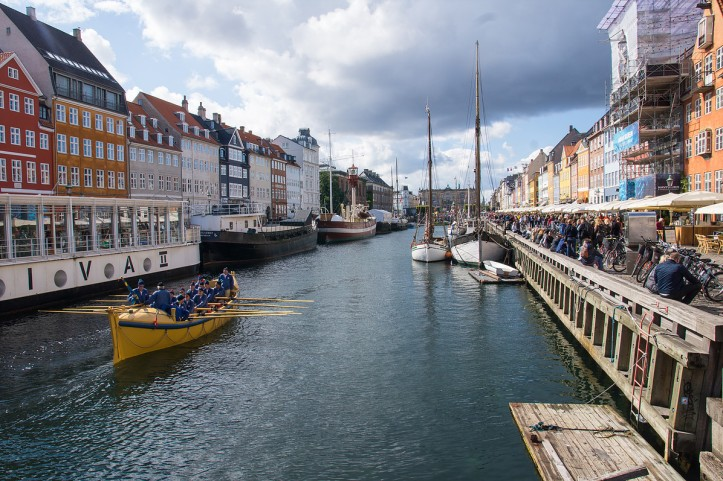 lifboat416copenhagen