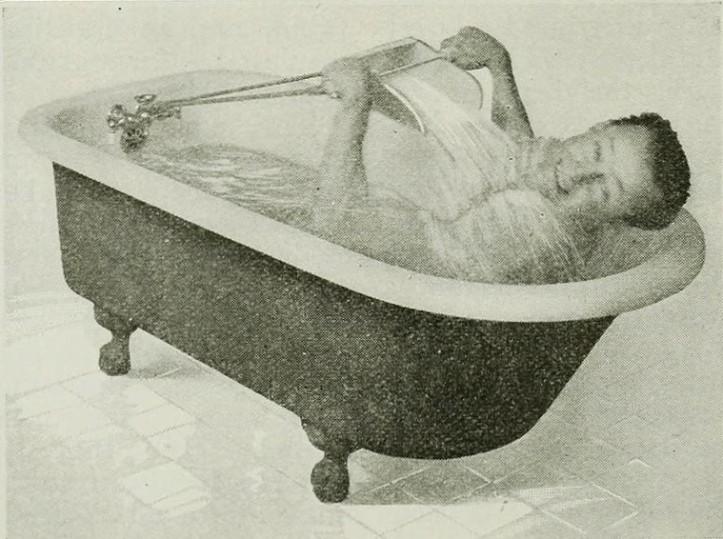 rowing-bath