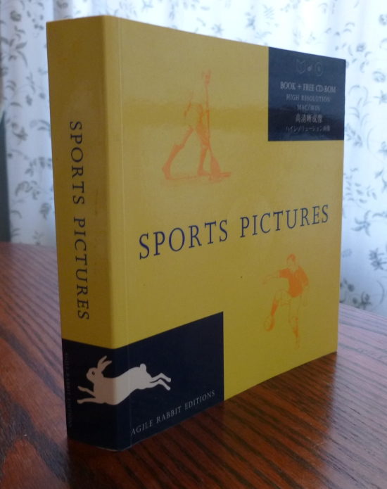 sports-pictures-cover