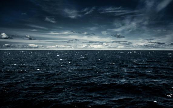 cold-sea
