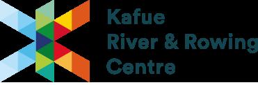 kafue-pic