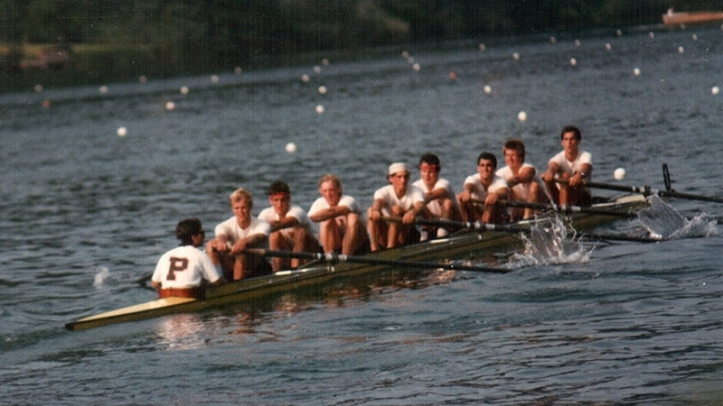 1985princetoncrew-new