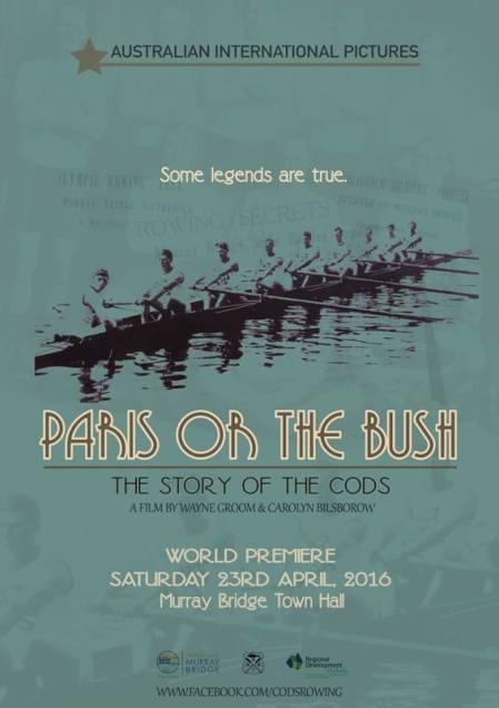 paris-or-the-bush-poster