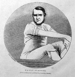 250px-harry_clasper_illustrated_sporting_news_12_july_1862