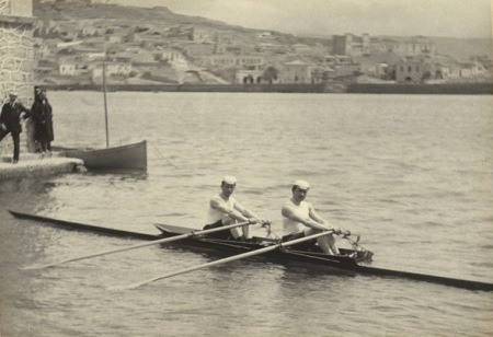 germany-2x-1896