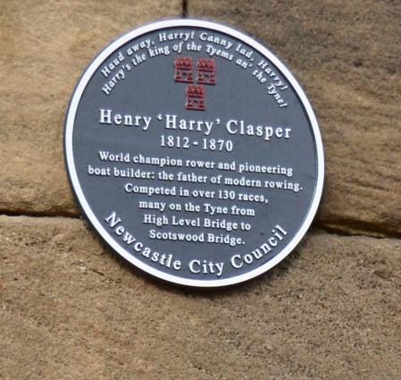 harrys-blue-plaque