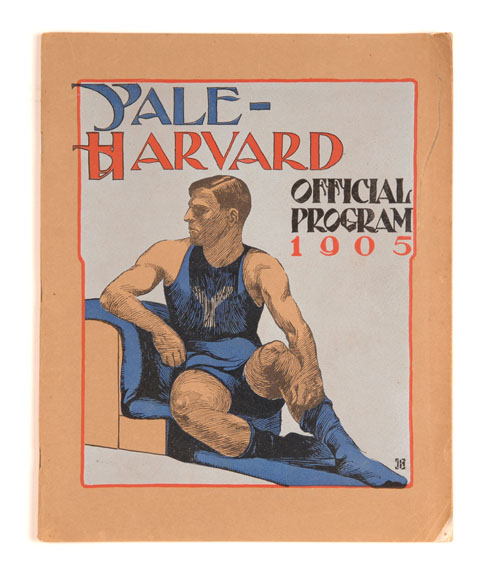 harvard-yale-regatta-1905