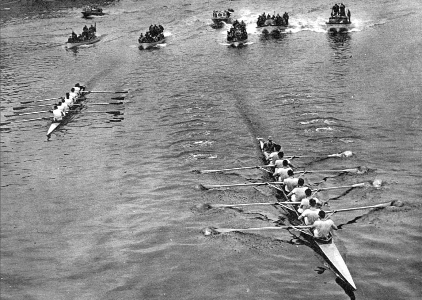 LAKE CHAMPLAIN CANOEISTS 1895 CANOE SAILING ASSOCIATION BUOY BANJO LADIES CAMP