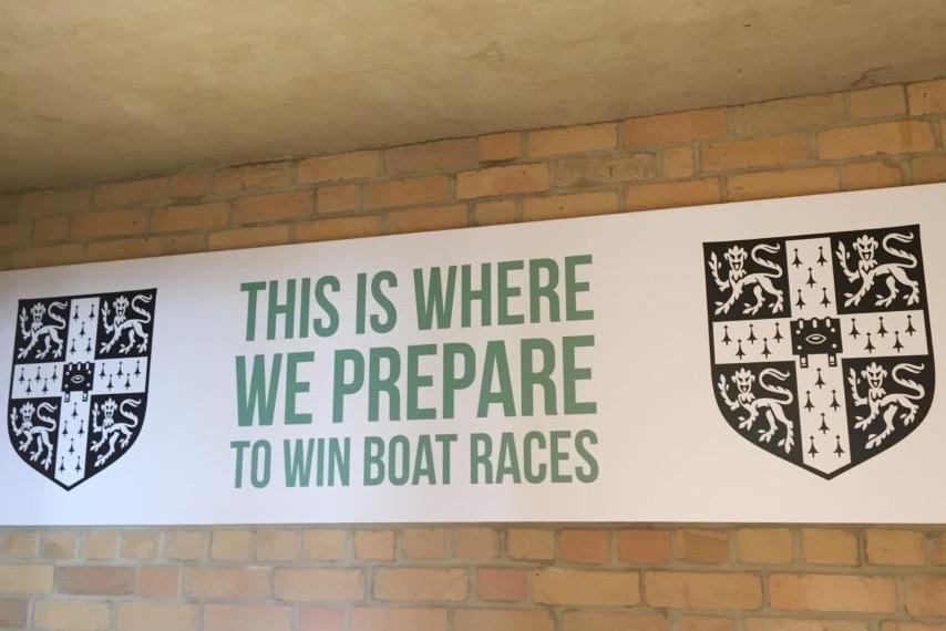 Oxford cambridge boat race 2021 betting evangelistria medical center nicosia betting